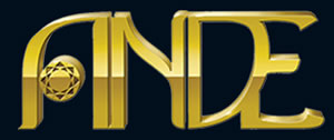 Ande Jewelry