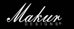 Makur Designs